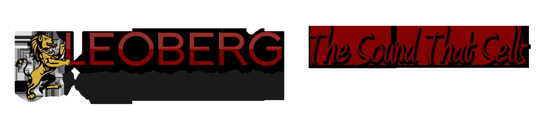 Leoberg